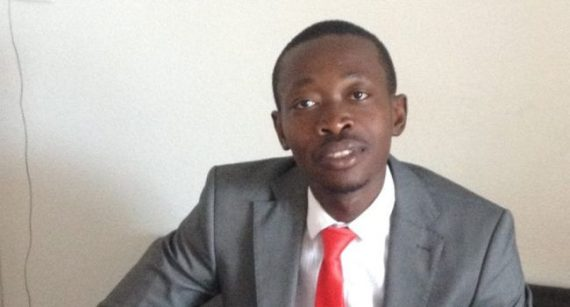 Mbaye-Jacques Sarr
