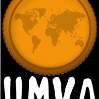 Le meilleur système de transfert d'argent vers le SENEGAL : UMVA