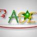 Association Des Etudiants Sénégalais de Rouen