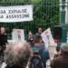 Moussa Camara, jeune Guinéen gay menacé d'expulsion, va rester en France