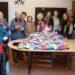 155 poupées «Fatoudou» pour des enfants de Ziguinchor