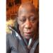 Le cri du coeur de Moussa, SDF à Paris entendu par Air Sénégal