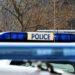 Gifle, crachat et coups de couteau dans un hôtel à Montpellier : un mineur sénégalais arrêté