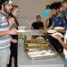 Dix jeunes d'Ales au Sénégal en août pour un projet solidaire