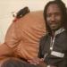Brive : Le corps de Sidy Seck rapatrié au Sénégal