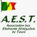 Association des étudiants sénégalais de Tours
