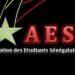 Association Des Etudiants Sénégalais du Nord
