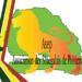 Association des Sénégalais de Poitiers (ASEP)