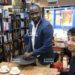 Metz : M'Tiss, le café littéraire du Sénégalais serait-il victime de racisme ?