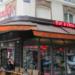Paris 10e : un sénégalais poignarde un homosexuel marocain qui le draguait