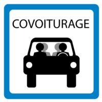 Covoiturage Limoges - Dakar