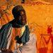 Puéchabon (Hérault) : Goûter-conte avec le conteur Boubacar Ndiaye