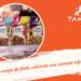 « Tamba » : La première marque de plats cuisinés africains en France