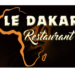 Restaurant Le Dakar – Toulouse