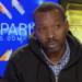 Adama Cissé, éboueur licencié après une photo le montrant se reposant, s'explique