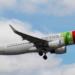 Des vols de rapatriement des Sénégalais en Belgique, Italie et Portugal prévus ce week-end