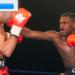Décès de l'ex champion du monde de boxe, Jean Baptiste Mendy à l'âge de 57 ans