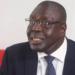 Boubacar Sèye envoyé en prison pour avoir demandé des comptes sur les 118 milliards FCFA octroyés par L'UE au Sénégal