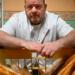 Le boulanger Stéphane Ravacley en grève de la faim, conduit aux urgences pour la régularisation de Laye Fodé Traoré