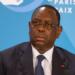 Classé 71e et 86e par Freedom House et Democracy Index, le Sénégal perd son label démocratique