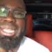 Ousmane Tounkara arrêté aux USA
