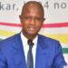 Plainte du Mouvement des Droits Civiques Sénégalais contre Felix Antoine Diome