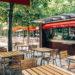 Un bar parisien accusé d'avoir refusé l'entrée à des personnes noires